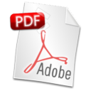 Photo Slideshow Director HD Pro Manual PDF Version